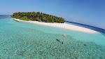 nature-paradise-maldives-resort-dhoores_04.jpg
