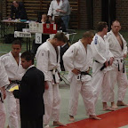 interclub heren 04mei 015.jpg