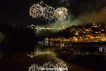 Bridge Fireworks.033