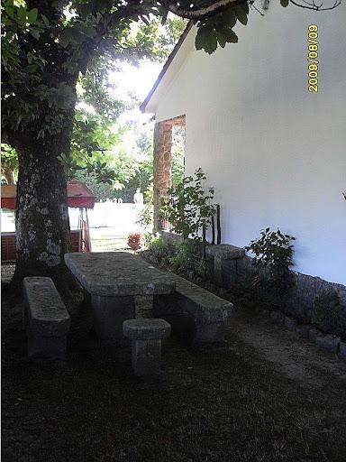 OURENSE AMOEIRO. camino codeseda 10 casa/chalet ,