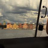 Stockholm - 3 Tag 127.jpg