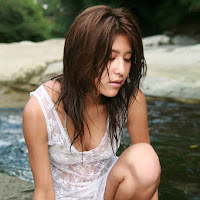 [DGC] 2007.12 - No.516 - Ayuko Iwane (岩根あゆこ) 048.jpg
