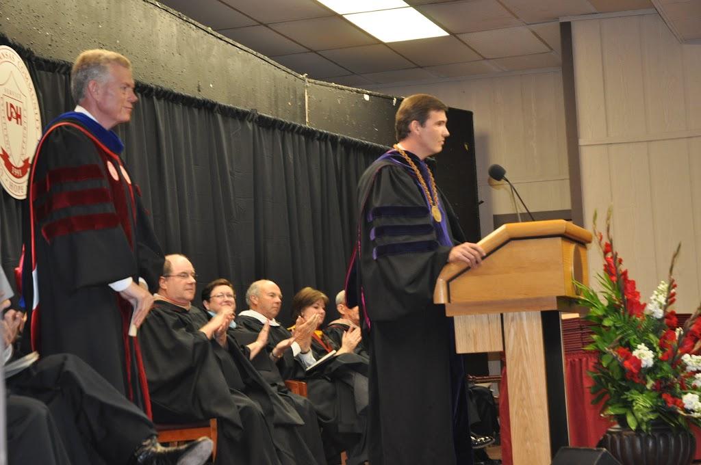 UACCH Graduation 2012 - DSC_0181.JPG