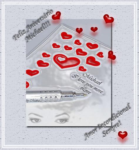 Cartõezinhos Michael :) - Página 12 Niver2a