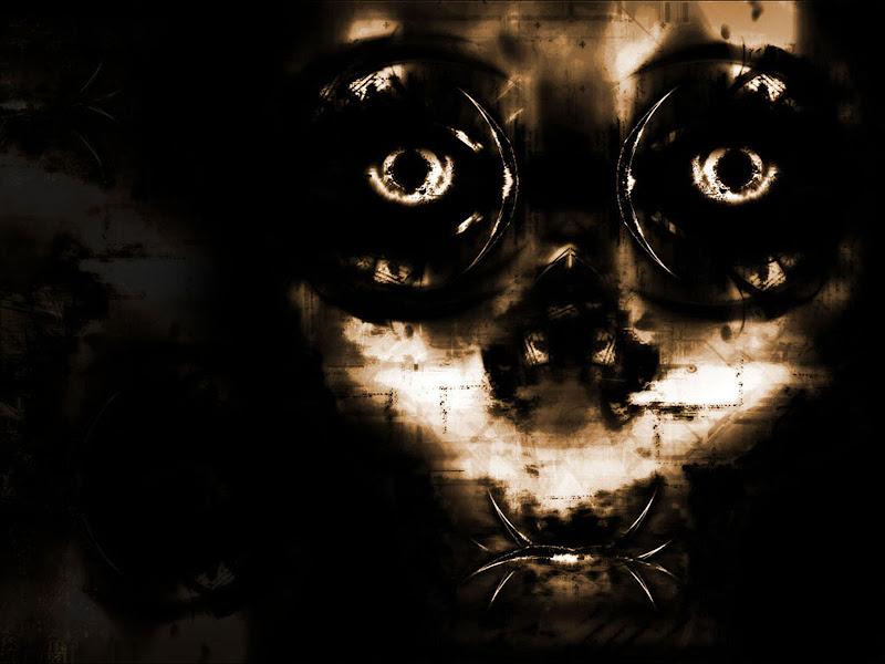 Goth 02, Demons 2