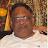 Deepak Joshi avatar image