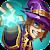 Schools of Magic file APK Free for PC, smart TV Download