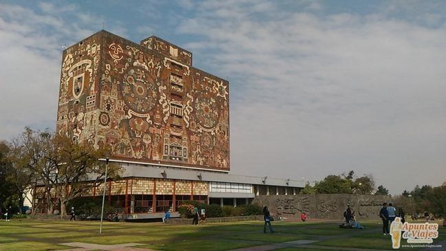 vivir-en-la-ciudad-de-Mexico-43