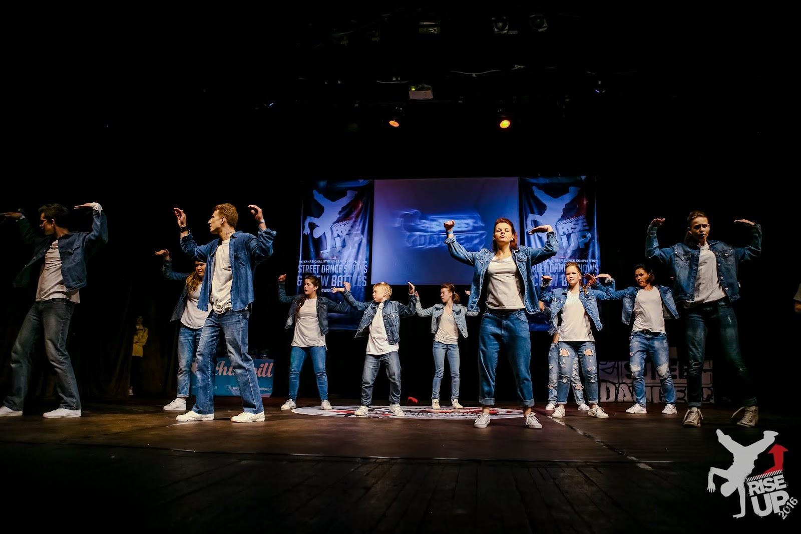 SKILLZ šokėjai dalyvauja RISEUP2016 - IMG_5779.jpg