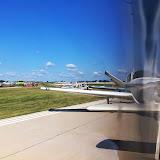 Oshkosh EAA AirVenture - July 2013 - 237