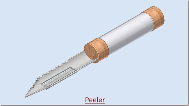 Peeler_2