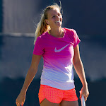 Petra Kvitova - 2015 Rogers Cup -DSC_7790.jpg