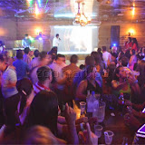 Latina 92.3fm Presenta 2do Festival de Karaoke @ Different Bar 4 April 2015 - Image_64.JPG