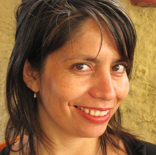 Andrea Galdames Soto