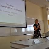 Seminar Interna revizija i forenzika 2012 - DSC_1426.JPG