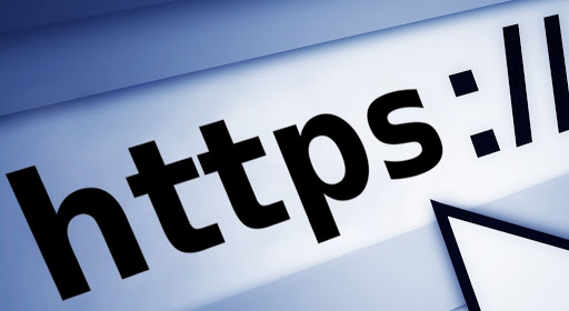 Browse HTTPS Websites only.