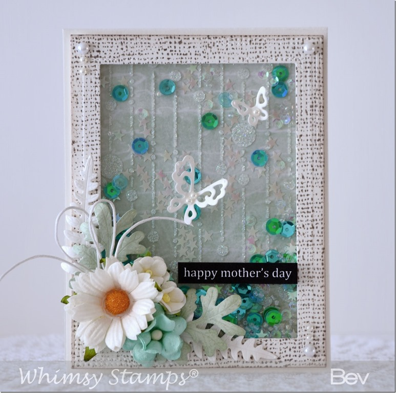 [Bev-Burlap-bg-card-builder-Beaded-cu%5B2%5D%5B2%5D]