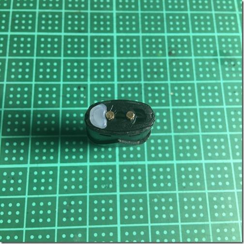 IMG 2636%255B1%255D thumb%255B1%255D - 【スターター】「SATR+ Crazy V9(スタープラス クレイジーブイナイン)」レビュー。薄型充電器内臓スターター。