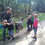 Welpen - Staartentikkertje in bos - 20111001_110938.jpg