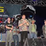 OMN Army - IMG_8875.jpg