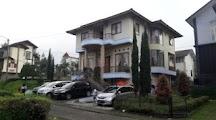 Villa Istana Bunga 6 Kamar Menginap Nyaman