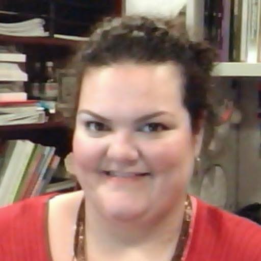 Laila Watkins