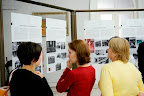 """Exhibition """"Dictatorship and Democracy in the Age of Extremes. A View on European History of the Twentieth Century"""""""