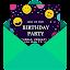 Invitation Card Maker Free by Greetings Island
