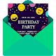 Invitation Card Maker Free by Greetings Island Download for PC Windows 10/8/7