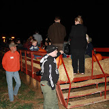 Tate Farms Oct, 2015 - IMG_8089.JPG