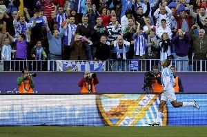 Spanish football.2011