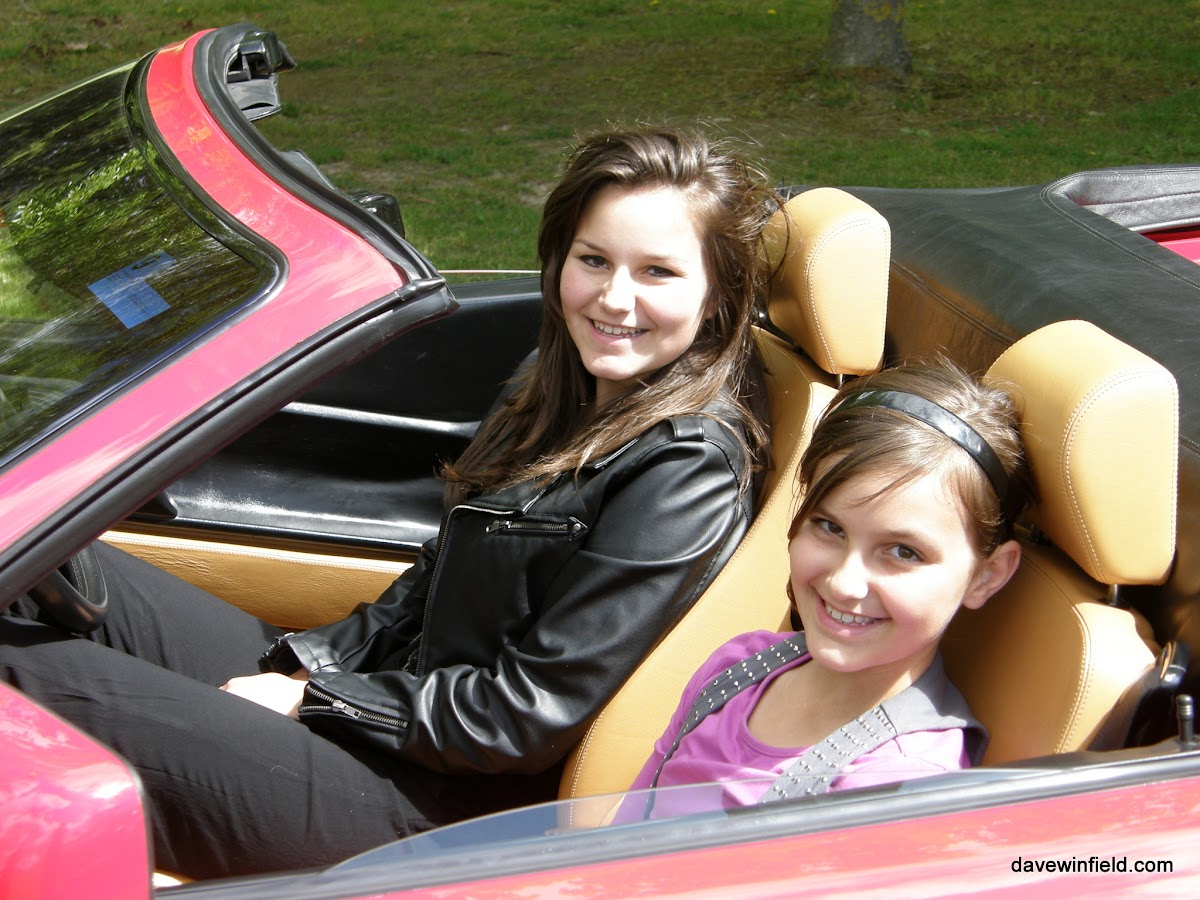 1300F348 and Bruces Girls - Front.jpg