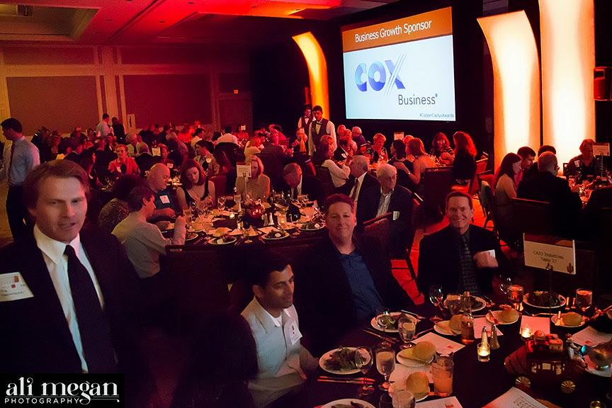 2013 Copper Cactus Awards - 1Event_2Event_462A1470.jpg
