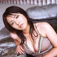 Bomb.TV 2006-09 Sayaka Isoyama BombTV-is033.jpg