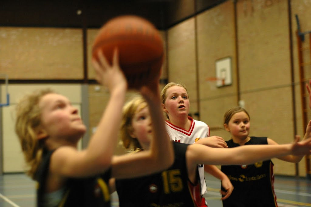 Weekend Doelstien 11-12-2010 - DSC_7824.jpg