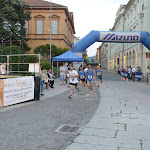 Acqui - corsa podistica Acqui Classic Run (77).JPG