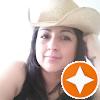 Veronica Montejano