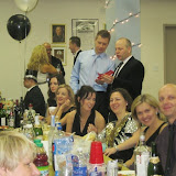 New Years Eve Ball Lawrenceville 2013/2014 pictures E. Gürtler-Krawczyńska - 031.jpg