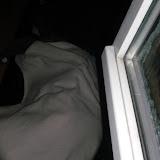 2010SommerTurmwoche - CIMG1511.jpg