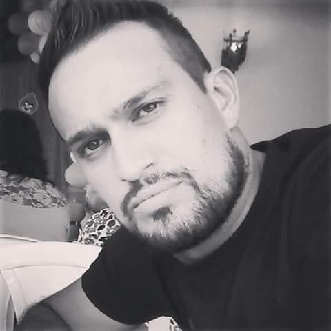 Fernando Faustino