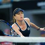 Alexandra Dulgheru - 2016 Australian Open -DSC_0446-2.jpg