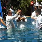 Bautismos en Agua 19-04-2014 (210).jpg