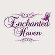 Enchanted H