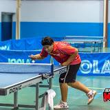 June 30, 2015 Tafel Tennis Juni Ranking 2015 - ping%2BpongRanking%2BJuni%2B2015-30.jpg