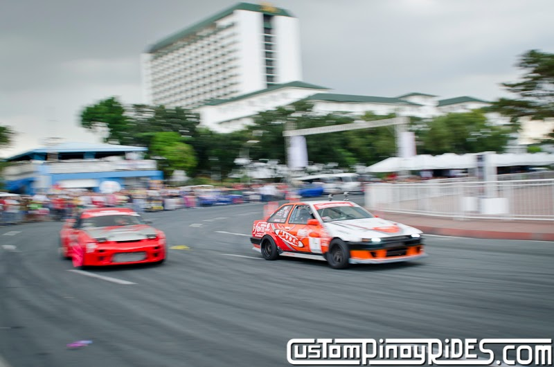 Drift Muscle Philippines Custom Pinoy Rides Car Photography Manila pic2