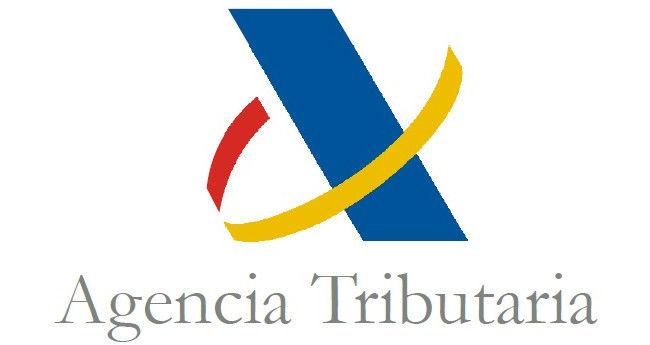 Agencia-Tributaria-Espana.jpg