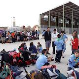CampamentsGenerals2010