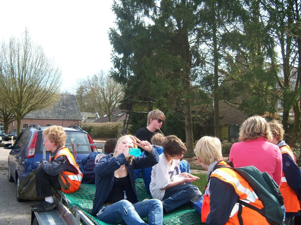 Weekend Zeeverkenners - Den Dolder - 000_0039.jpg