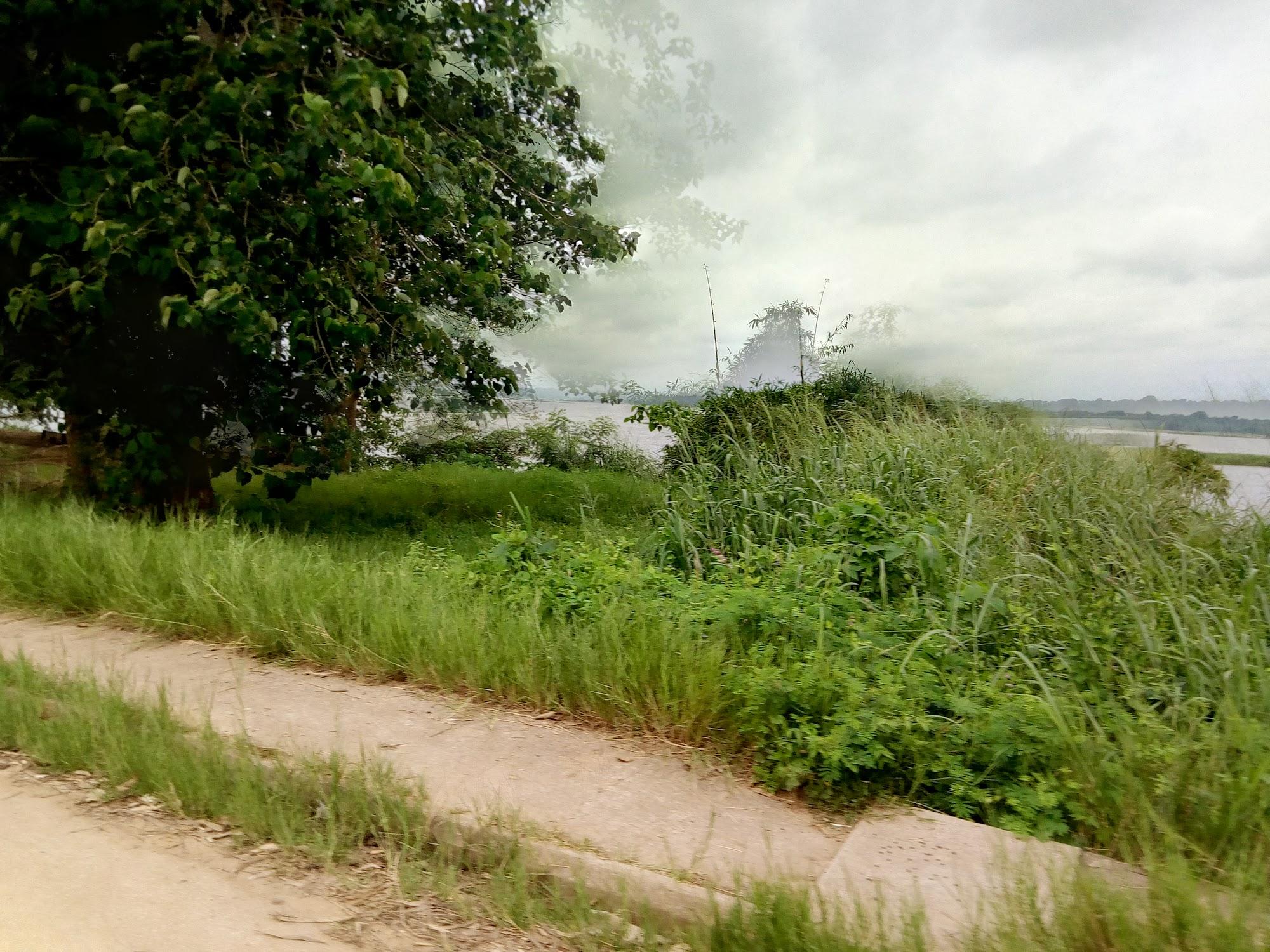 Reisinformatie Congo-Brazzaville