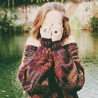 Zuzka Z.'s avatar